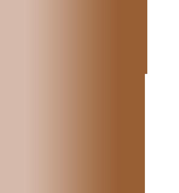 F image