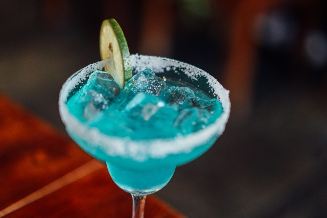 Pair Mezcal With Global Fare at Blue Bat Kitchen and Tequilaria